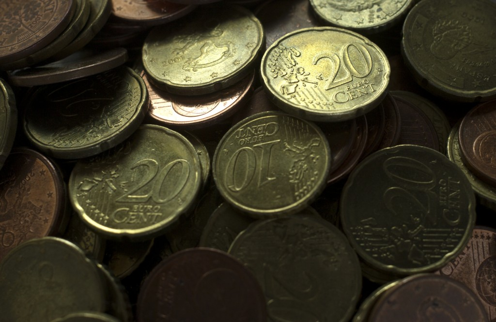 argent-de-poche-ados