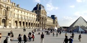 culture-paris