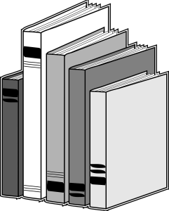 books-25160_1280